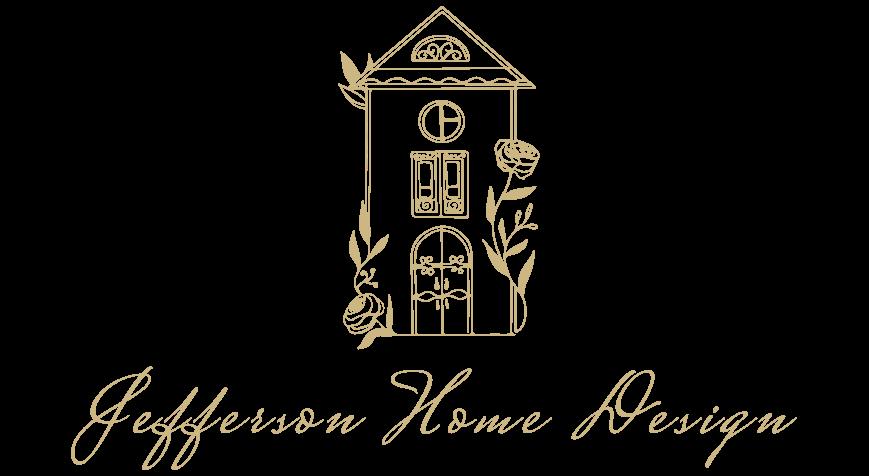 Jefferson Home Design